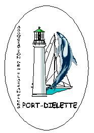 Association des Plaisanciers de Port Diélette